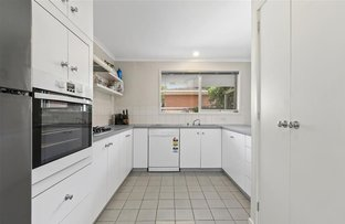 Picture of 2/55 Ash  Road, Leopold VIC 3224