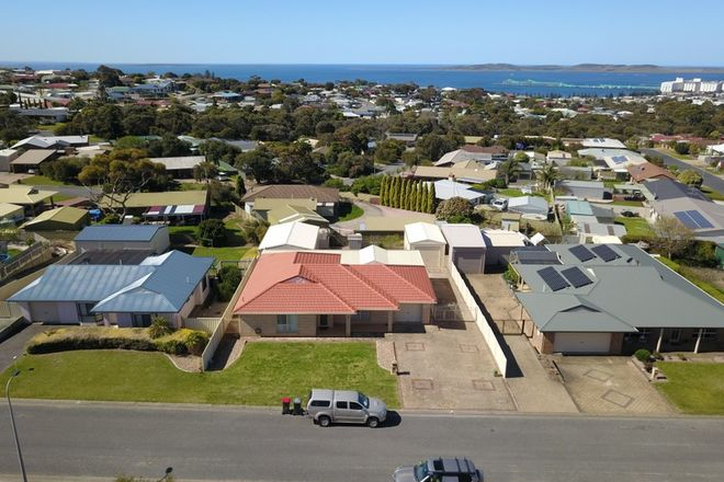 Picture of 6 Springfield Drive, PORT LINCOLN SA 5606