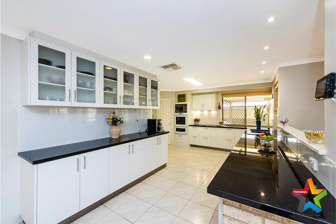 Picture of 154 West Road, BASSENDEAN WA 6054