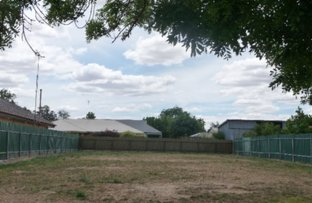 Picture of 45 Young Street, Holbrook NSW 2644