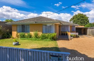 Picture of 6 Lawrence Street, Leopold VIC 3224