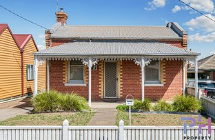Picture of 110 Victoria Street, Eaglehawk VIC 3556