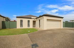 Picture of 2/213 Cadell Street, East Albury NSW 2640