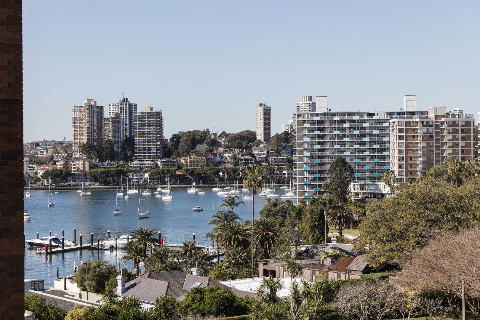 12/1 Onslow Place, Elizabeth Bay NSW 2011, Image 0