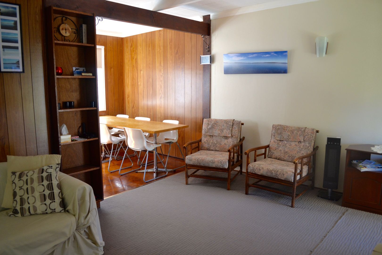 45 Harriss Avenue, Basin View NSW 2540, Image 2