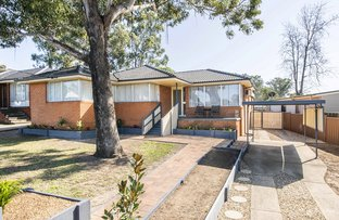 Picture of 33 Lincoln Drive, Cambridge Park NSW 2747
