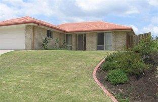 11 Lacy Lane, Upper Coomera QLD 4209