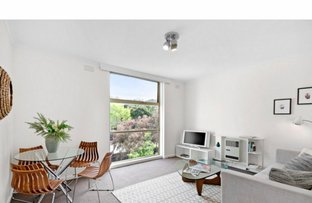 Picture of APT.9/77 Wattletree Road, Armadale VIC 3143