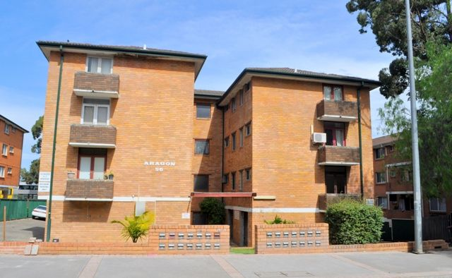 25/56 Speed St, Liverpool NSW 2170, Image 0