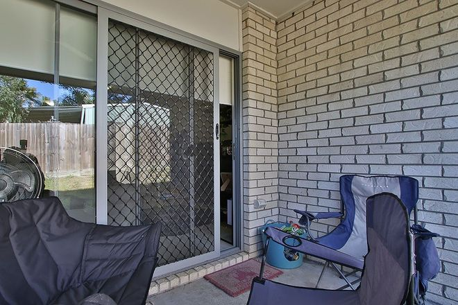 Picture of 9 Oakwood Place, CHUWAR QLD 4306