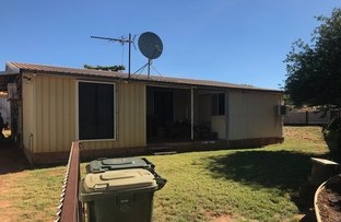 Picture of 5 Hedditch St, Onslow WA 6710