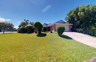 Picture of 1 Fitzroy Court, Upper Caboolture QLD 4510