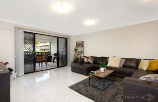 Picture of 5/43 Rialto Street, Coorparoo QLD 4151