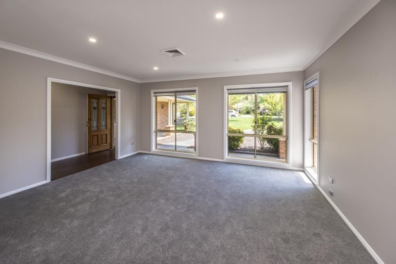 8 Bill O'Reilly Close, Bowral NSW 2576, Image 2