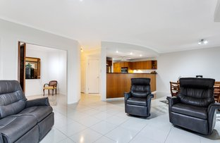 Picture of 19/59-63 Golf Links Road, Buderim QLD 4556