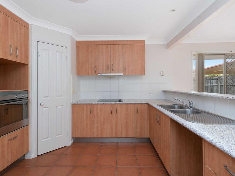 14 Sailfish Avenue, Birkdale QLD 4159, Image 1