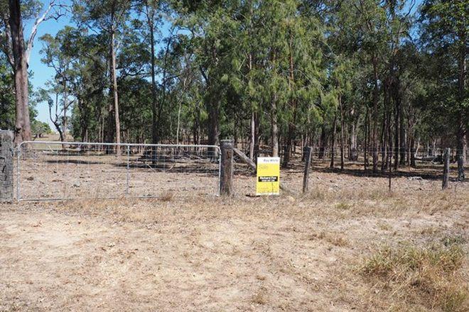 Picture of 185 Philip Drive, TEDDINGTON QLD 4650
