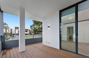 Picture of 201E/7 Lardelli Drive, Ryde NSW 2112