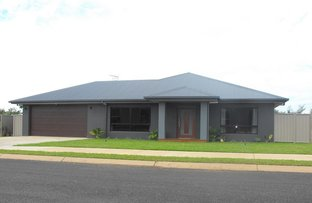 Picture of 4 Eagle Terrace, Weipa QLD 4874