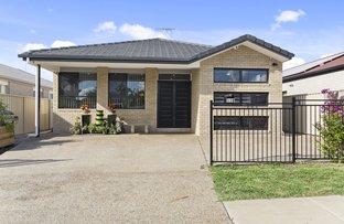 118 Eugenia Street, Inala QLD 4077