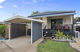 Picture of 5/210 Pacific Highway, Coffs Harbour NSW 2450