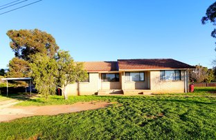 Picture of 1& 2/28 Hartley Street, Cowra NSW 2794
