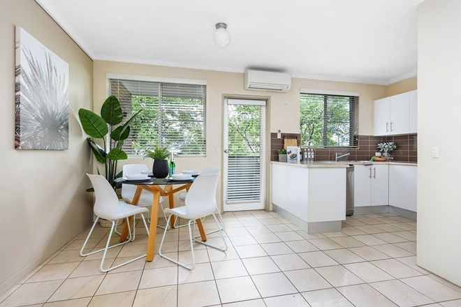 Picture of 29/147 March Street, RICHMOND NSW 2753