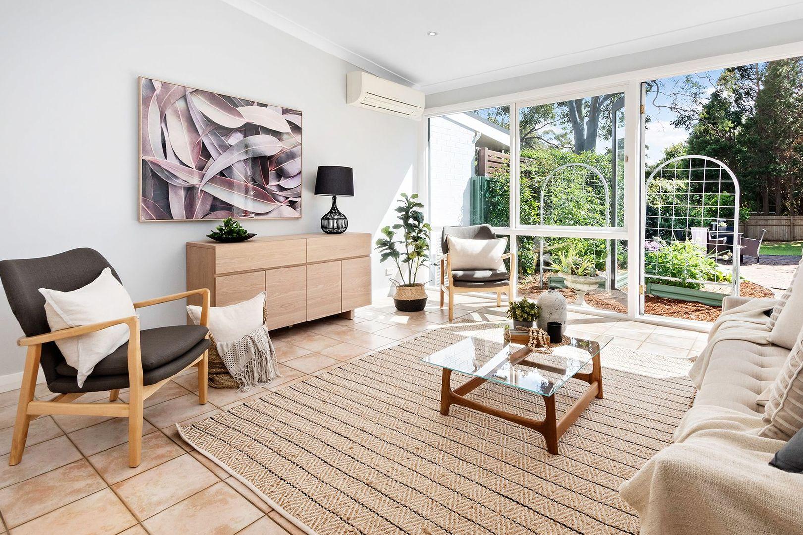 1 Bertram Street, Eastwood NSW 2122, Image 0