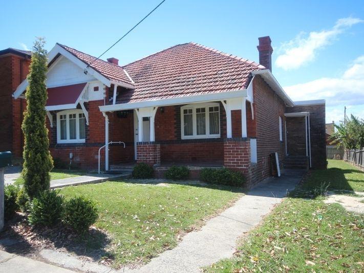 2/53 Palace Street, Ashfield NSW 2131, Image 0