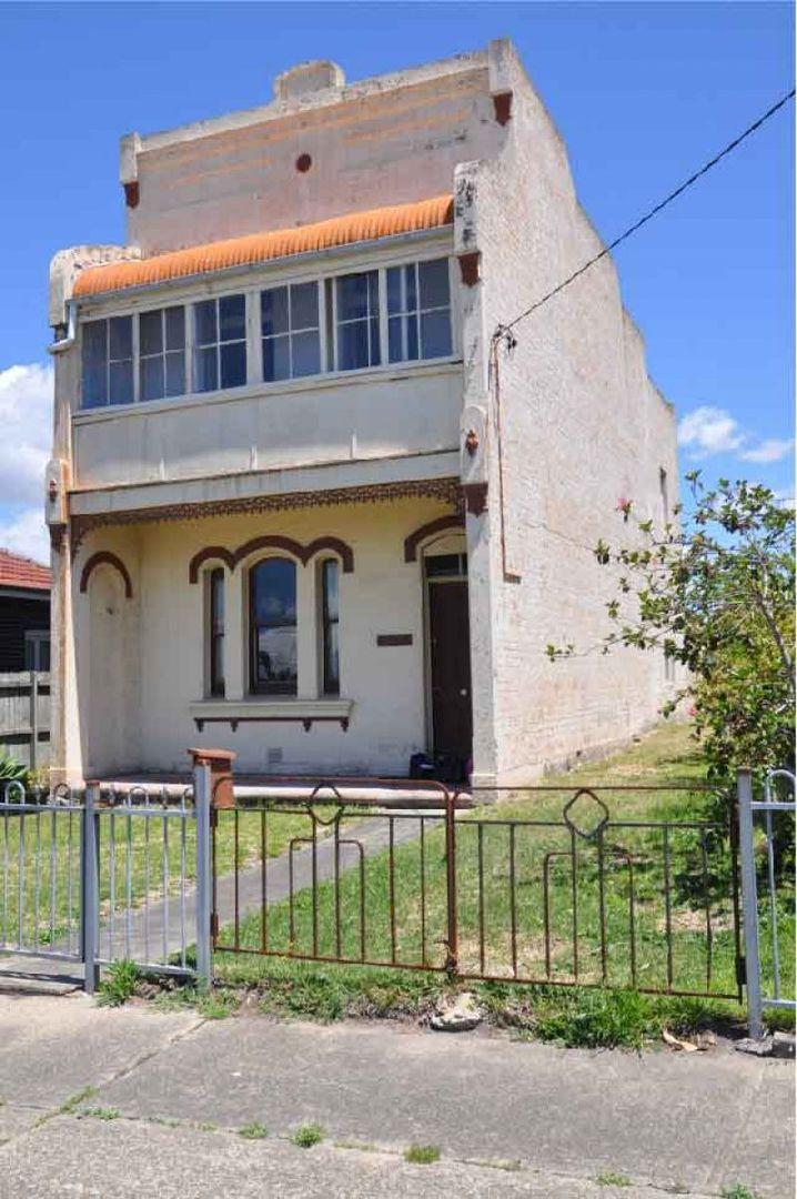 129 Farr Street, Rockdale NSW 2216, Image 0