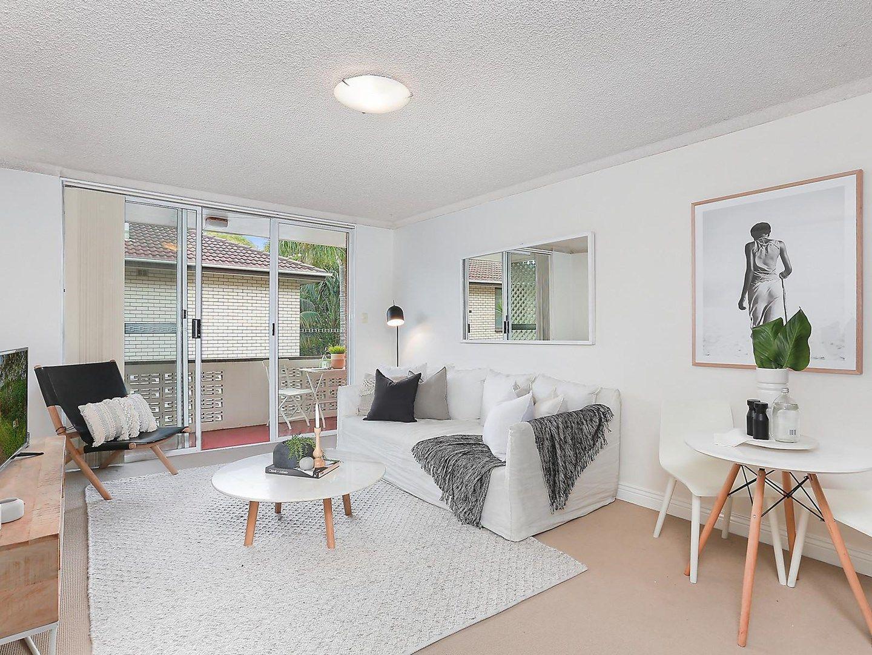 3/25 Stuart Street, Collaroy NSW 2097, Image 0