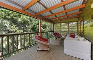 Picture of 28 Pheasant Street, Buderim QLD 4556
