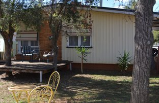 Picture of 48 Alcheringa Street, Dubbo NSW 2830