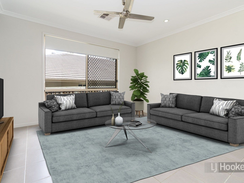 12 Anesbury Street, Doolandella QLD 4077, Image 2