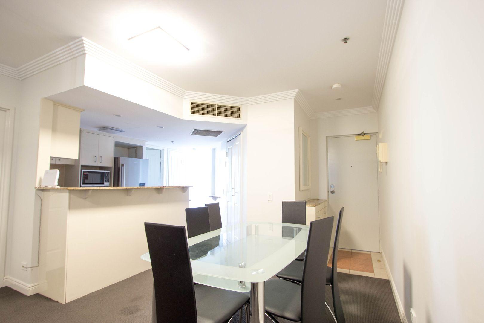 0032 540 Queen Street, Brisbane City QLD 4000, Image 2