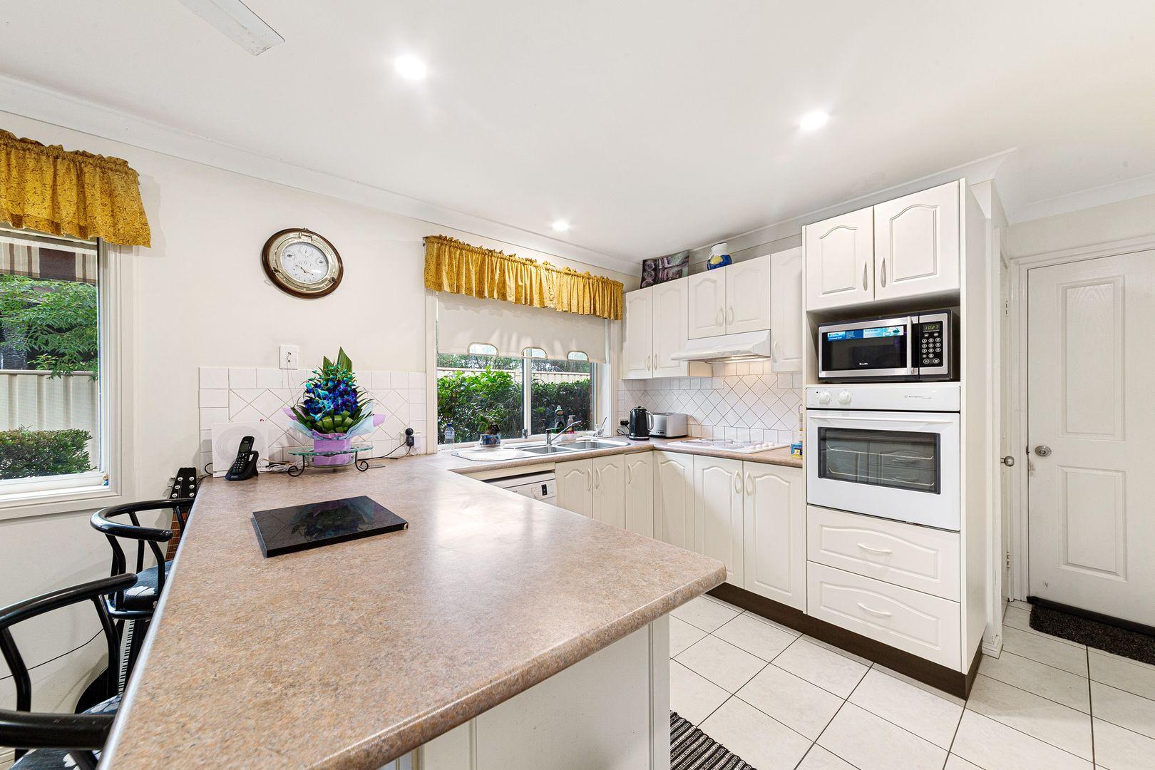 1/86 Victoria  Road, Woy Woy NSW 2256, Image 2