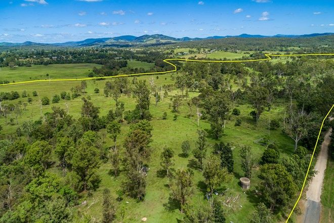 Picture of 135 Stumm Road, SOUTHSIDE QLD 4570