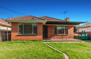 Picture of 13 Erica Avenue, St Albans VIC 3021
