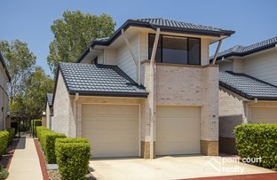 Picture of Unit 30/2 Springhill Drive, Sippy Downs QLD 4556