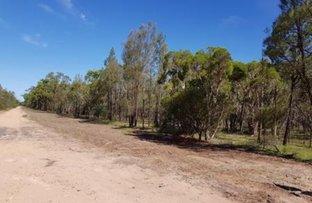 Picture of Lot/1 Kumbarilla Lane, Dalby QLD 4405