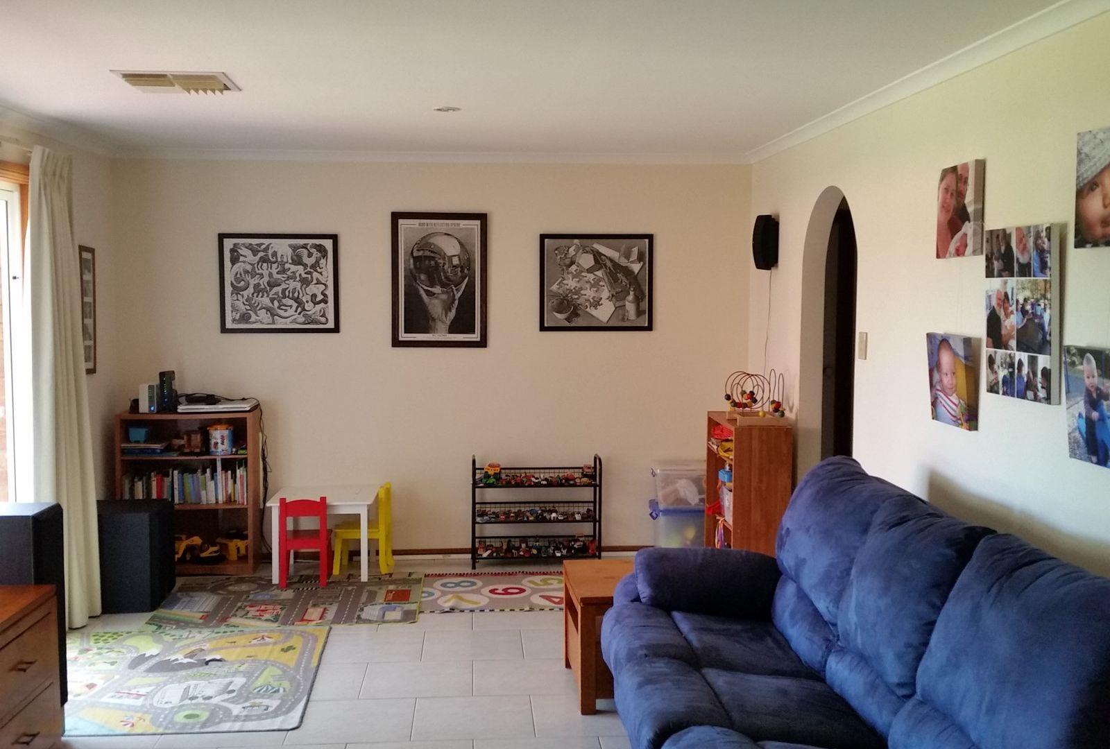 7 Jacka Court, Golden Grove SA 5125, Image 2