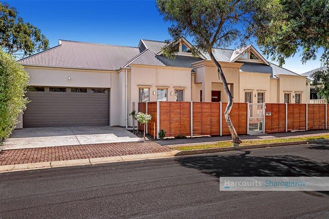 Picture of 16 Aberdare Avenue, PAYNEHAM SOUTH SA 5070