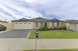 Picture of 110 Kendall Boulevard, Baldivis WA 6171