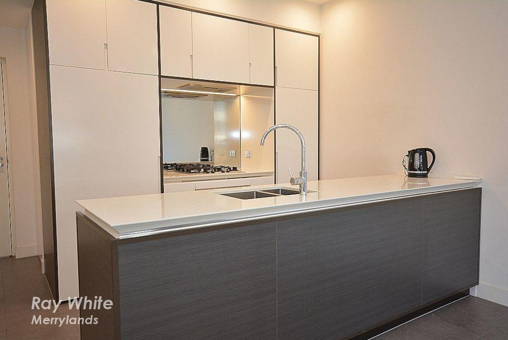 529/1 Broughton Street, Parramatta NSW 2150, Image 1