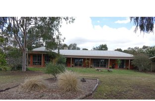 Picture of 87 Johnsons Lane, Strathmerton VIC 3641