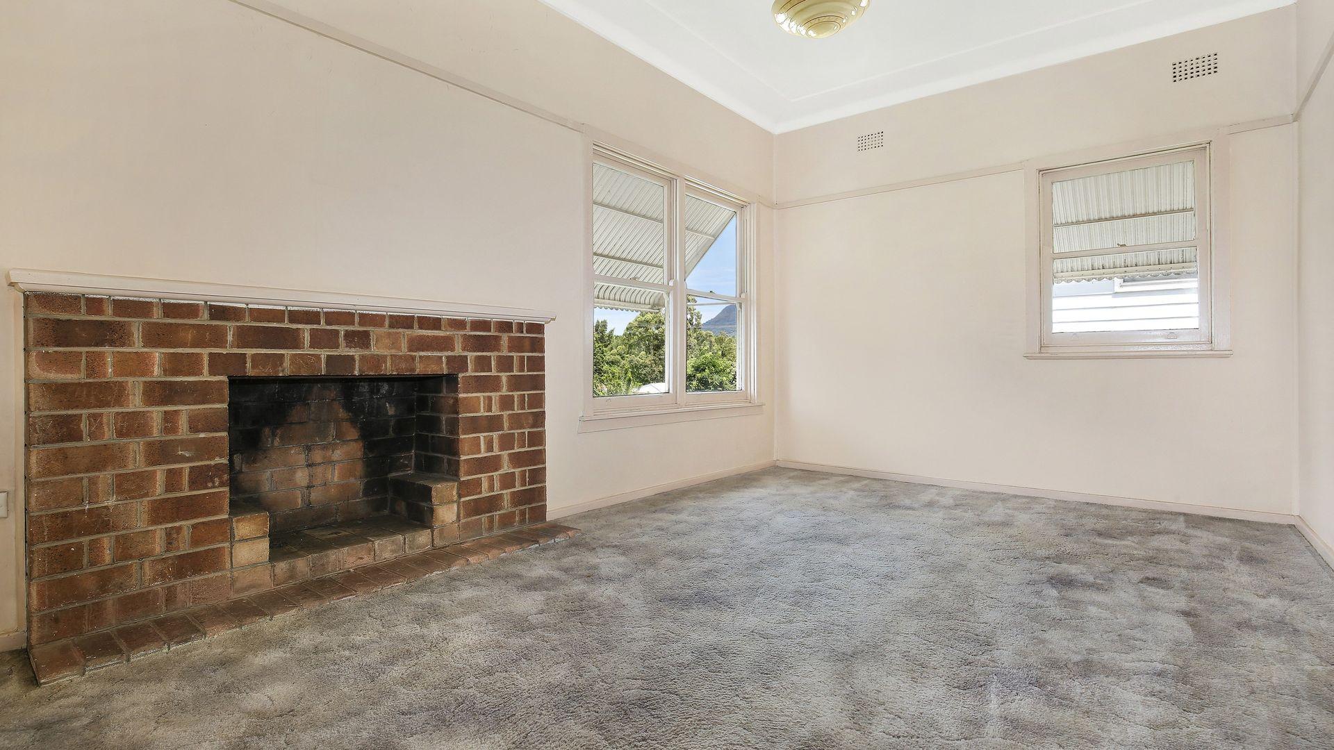 350 Gladstone Avenue, Mount Saint Thomas NSW 2500, Image 2