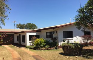 Picture of 3 Turner Avenue, Atherton QLD 4883
