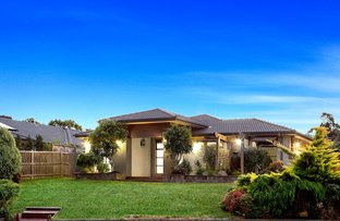 Picture of 16 Holloway Circuit, Botanic Ridge VIC 3977