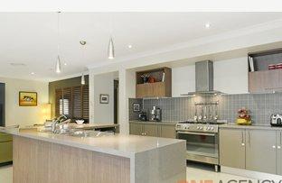 4 Kipfler Lane, Warner QLD 4500