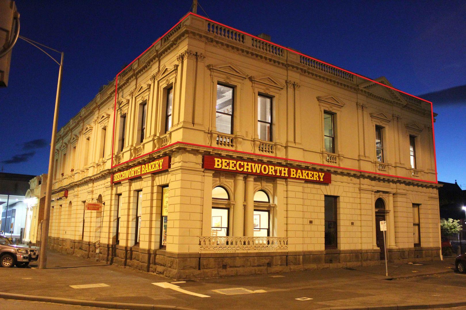 Unit 2/6A Grenville Street South, Ballarat Central VIC 3350, Image 0